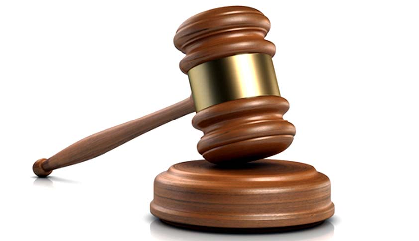 آیا شهرداری بدون مراجعه به دادگاه حق جلوگیری از عملیات ساختمانی بدون مجوز و یا تخریب بنای مستحدثه را دارد؟
