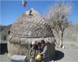اهدای ۲۳۰۰ سند املاک علوی به مردم قلعهگنج